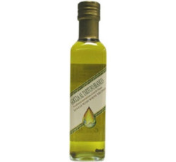 Truffle Oil 8.9 oz. (White)