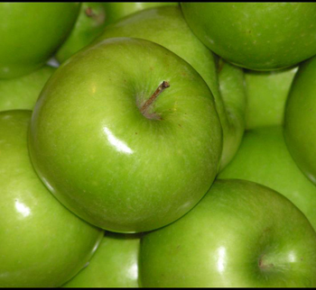 Granny Smith Apples (Cooking)