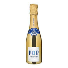 pommery_gold_pop_brut_millesime_champagne_france