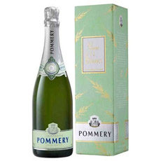 pommery_summertime_blanc_de_blancs_in_gift_pack