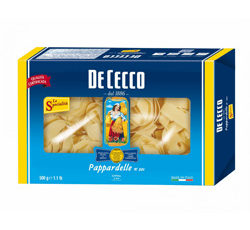 dececco-papperdelle-201-copy
